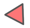 File:Red Triangle.png