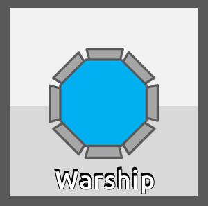File:Warship.PNG