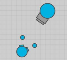 Nuevo tanque-0