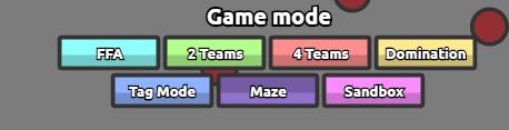 檔案:Game Modes.png