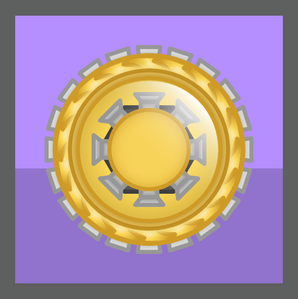 Wikia_Conception_Tournament_Medal_-_Game_Modes_Category.png
