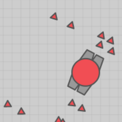 Drone của Battleship
