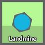 Landmine Icon3