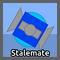 StalemateDrac