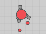 Auto Turrets