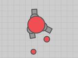 Tháp pháo tự động