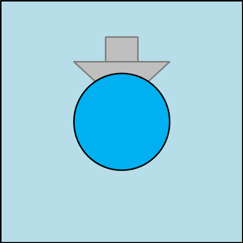 File:Tracker Tank.png