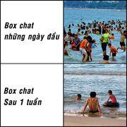 Box Chat Wikia