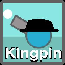 File:Kingpin wisped.png