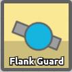 FlankGuard