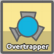 OvertrapperIcon