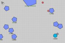 Pentagon Nest1-0