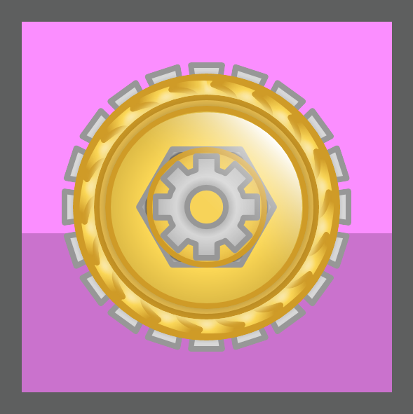 Wikia_Conception_Tournament_Medal_-_Game_Mechanics_Category.png