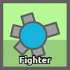 Fighterr