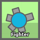Файл:Fighterr.png