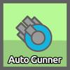 AutoGunner NAV Icon1