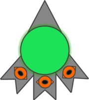 KacperHydra