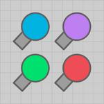Tank Final Screenshot 2