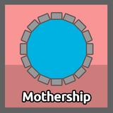 Mothership (Режим)