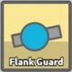 FlankGuardIcon