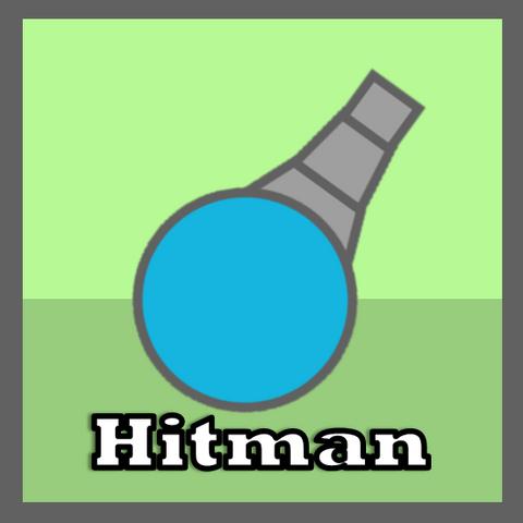 File:Hitman.jpg.png