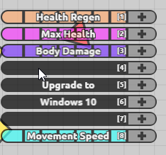 File:Smasher Skill Upgrade Screen.png