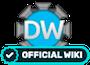 Dosya:Wiki-wordmark.png