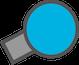 Wikiul Diep.io Românesc