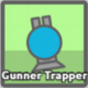 GunnerTrapperIcon