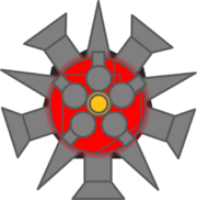 Shifter2