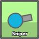 SniperIcon