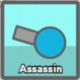 AssassinIcon