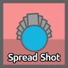 SpreadShot NAV Icon1