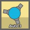 Auto3 NAV Icon1