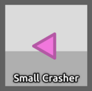 Small Crasher-0