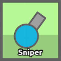 Arquivo:Sniper.png
