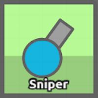 檔案:Sniper.png