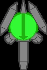 Dreadshot