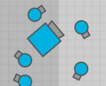 Algo 2-0