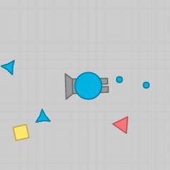 Gunner Trapper bắn
