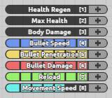 Build Pic 4