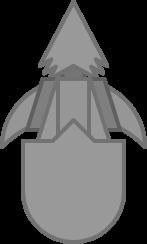 ZathsuGrav Weapon Hexen Grapplemaster