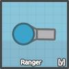 RangerDiep2io