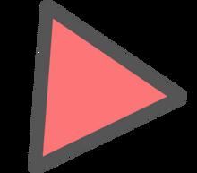 TriangleDesign(1)