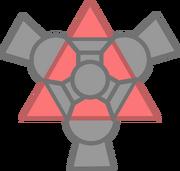 TriangularHaven