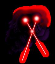 ZathusBoss Glimpse Phase3 Laser