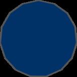 Diep.io.NavyPentadecagon-0-0