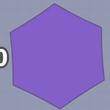 WArras-hexagon