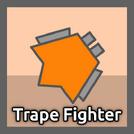 Diep.io.ProfileBoss TrapeFighter
