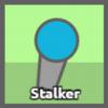 New Stalker